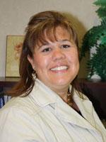 Susan Bresky, OTR-L, CBIS