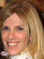 Renee Applebaum, Ph.D., LP